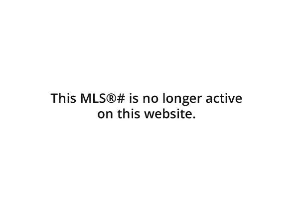 MLS #: W4265573,  W4265573, Mississauga,  for sale, , HomeLife Superstars Real Estate Ltd., Brokerage*